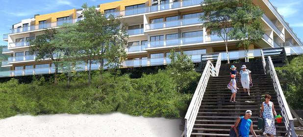 Mieszkanie na sprzedaż 51 m² kołobrzeski Ustronie Morskie ul. Okrzei 6 - zdjęcie 4