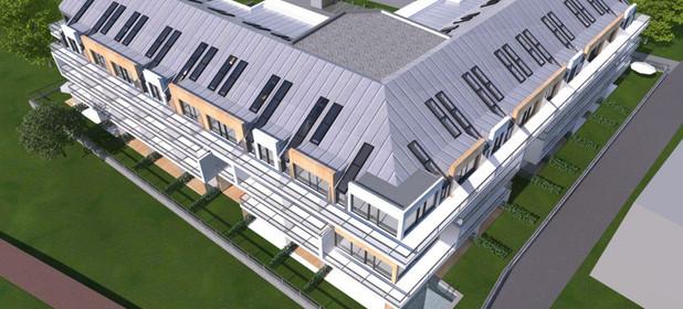 Mieszkanie na sprzedaż 51 m² kołobrzeski Ustronie Morskie ul. Okrzei 6 - zdjęcie 5