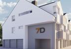 Mieszkanie w inwestycji Trzy Kolory, Radwanice, 40 m² | Morizon.pl | 3005 nr8