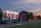 Komercyjne w inwestycji Nowa Przędzalnia - lokale usługowe, Łódź, 34 m² | Morizon.pl | 1055 nr2