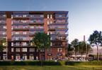 Mieszkanie w inwestycji Armii Krajowej 7, Wrocław, 42 m² | Morizon.pl | 1187 nr2