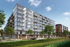 Mieszkanie w inwestycji Armii Krajowej 7, Wrocław, 58 m²