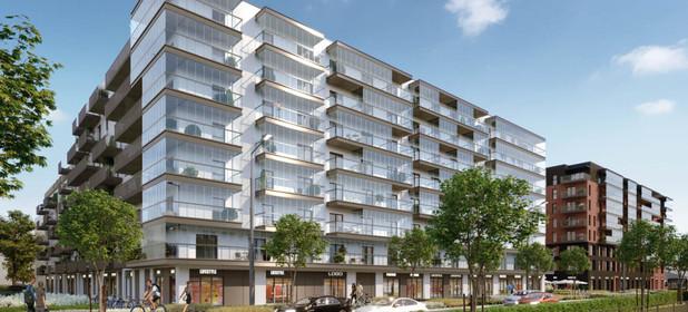 Mieszkanie na sprzedaż 83 m² Wrocław Krzyki - zdjęcie 2