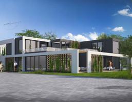 Morizon WP ogłoszenia | Lokal usługowy w inwestycji Włókiennicza 2, Białystok, 275 m² | 6993