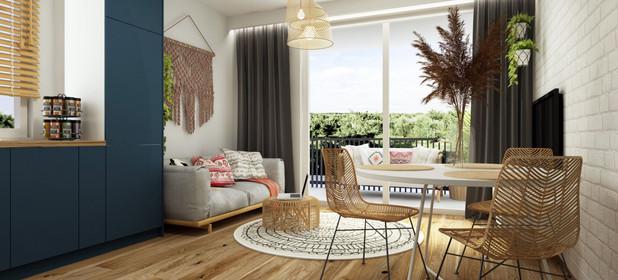 Mieszkanie na sprzedaż 63 m² Warszawa Włochy ul. Łopuszańska - zdjęcie 5