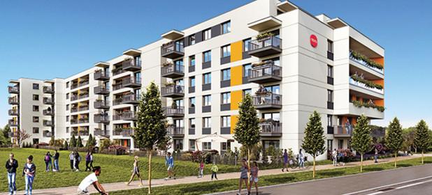 Mieszkanie na sprzedaż 104 m² Poznań Rataje ul. Brneńska - zdjęcie 5