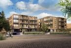 Morizon WP ogłoszenia | Mieszkanie w inwestycji ROGALSKIEGO, Kraków, 80 m² | 4010