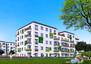 Morizon WP ogłoszenia | Mieszkanie w inwestycji Mokotów, pogranicze z Ursynowem, Warszawa, 40 m² | 1324