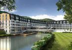 Morizon WP ogłoszenia | Mieszkanie w inwestycji Grand Hotel & SPA by Hotels & Preference, Szklarska Poręba, 23 m² | 8334