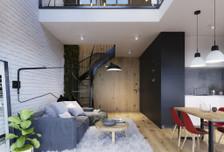 Mieszkanie w inwestycji Apartamenty Korczaka, Radzymin, 56 m²