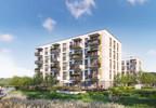 Mieszkanie w inwestycji Golden Space, Warszawa, 59 m² | Morizon.pl | 5752 nr3