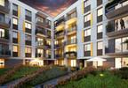 Mieszkanie w inwestycji Golden Space, Warszawa, 58 m²   Morizon.pl   5757 nr4