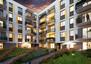 Morizon WP ogłoszenia   Nowa inwestycja - Golden Space, Warszawa Włochy, 42-68 m²   8724