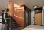 Mieszkanie w inwestycji Golden Space, Warszawa, 59 m² | Morizon.pl | 5752 nr5