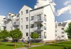 Morizon WP ogłoszenia | Mieszkanie w inwestycji Sosnowy Zakątek, Jabłonna (gm.), 72 m² | 2533
