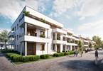 Morizon WP ogłoszenia | Mieszkanie w inwestycji Osiedle Łupkowa Park, Łódź, 44 m² | 0184