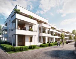 Morizon WP ogłoszenia | Mieszkanie w inwestycji Osiedle Łupkowa Park, Łódź, 62 m² | 0102