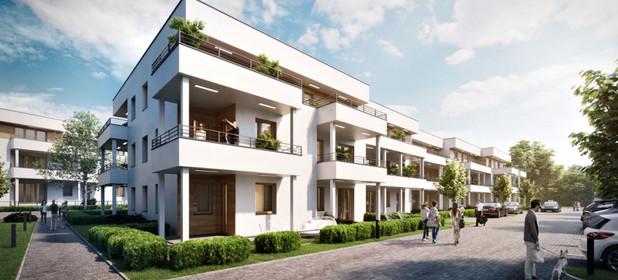 Mieszkanie na sprzedaż 44 m² Łódź Bałuty ul. Łupkowa - zdjęcie 1
