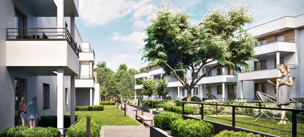 Mieszkanie na sprzedaż 40 m² Łódź Bałuty ul. Łupkowa - zdjęcie 2