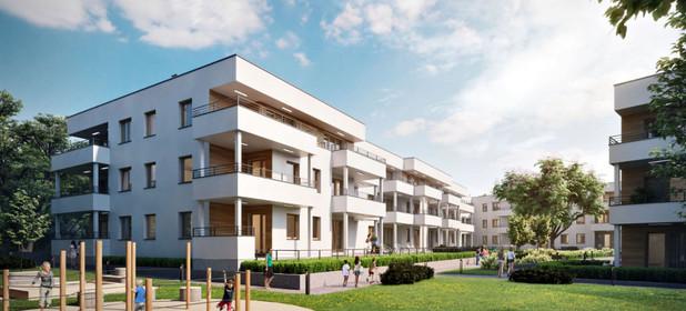 Mieszkanie na sprzedaż 44 m² Łódź Bałuty ul. Łupkowa - zdjęcie 3