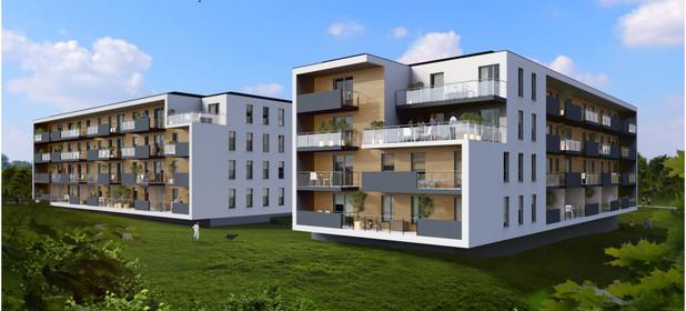 Mieszkanie na sprzedaż 56 m² Lublin Ponikwoda ul. Kminkowa 8 - zdjęcie 2