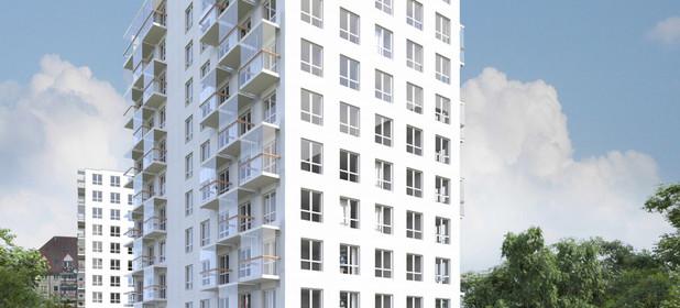 Mieszkanie na sprzedaż 48 m² Lublin Czechów Południowy ul. Północna - zdjęcie 1