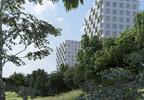 Mieszkanie w inwestycji Dwie Wieże, Lublin, 98 m²   Morizon.pl   6389 nr3