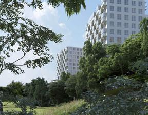 Mieszkanie w inwestycji Dwie Wieże, Lublin, 46 m²