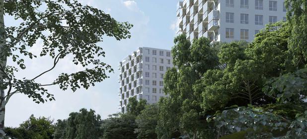Mieszkanie na sprzedaż 48 m² Lublin Czechów Południowy ul. Północna - zdjęcie 2