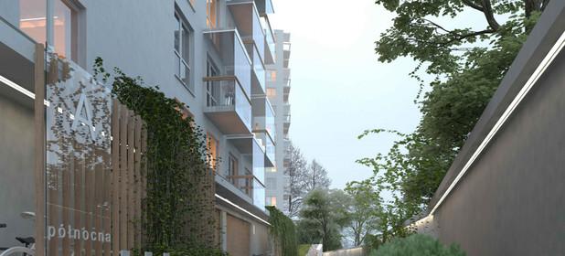 Mieszkanie na sprzedaż 48 m² Lublin Czechów Południowy ul. Północna - zdjęcie 3