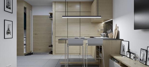 Mieszkanie na sprzedaż 33 m² Lublin Czechów Południowy ul. Północna - zdjęcie 4