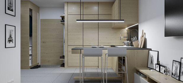 Mieszkanie na sprzedaż 45 m² Lublin Czechów Południowy ul. Północna - zdjęcie 4