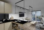 Mieszkanie w inwestycji Dwie Wieże, Lublin, 98 m²   Morizon.pl   6389 nr6