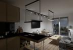 Mieszkanie w inwestycji Dwie Wieże, Lublin, 98 m²   Morizon.pl   6389 nr7
