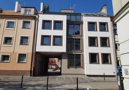Morizon WP ogłoszenia | Nowa inwestycja - Płock ul. Synagogalna, Płock Stare Miasto, 37 m² | 8739