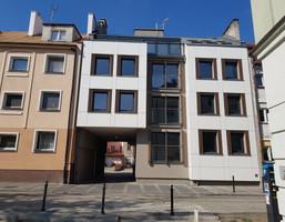 Morizon WP ogłoszenia | Mieszkanie w inwestycji Płock ul. Synagogalna, Płock, 37 m² | 1324