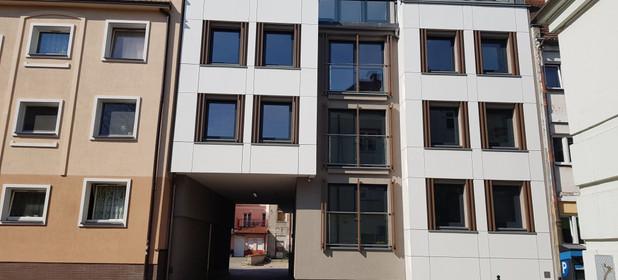Mieszkanie do wynajęcia 37 m² Płock Stare Miasto Synagogalna 7A - zdjęcie 1