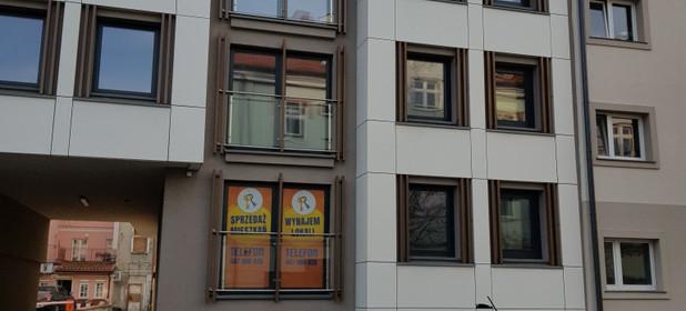 Mieszkanie do wynajęcia 37 m² Płock Stare Miasto Synagogalna 7A - zdjęcie 2