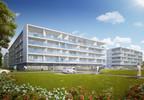 Mieszkanie w inwestycji Solaris Park, Kraków, 63 m² | Morizon.pl | 4036 nr3