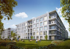 Nowa inwestycja - Solaris Park, Kraków Grzegórzki | Morizon.pl nr4