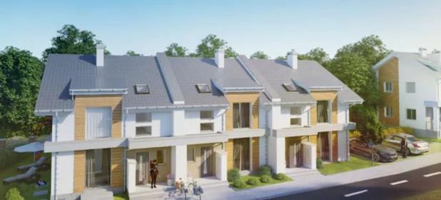 Mieszkanie na sprzedaż 56 m² Rzeszów Wilkowyja Lwowska 193 - zdjęcie 3