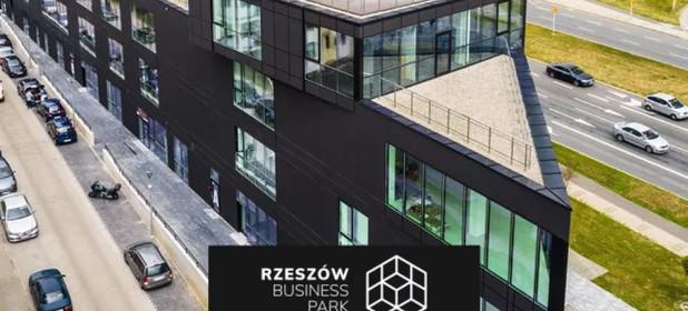 Lokal biurowy do wynajęcia 313 m² Rzeszów Wilkowyja Al. Armii Krajowej 21 - zdjęcie 1