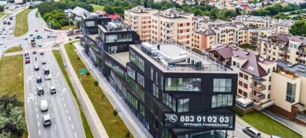 Lokal biurowy do wynajęcia 313 m² Rzeszów Wilkowyja Al. Armii Krajowej 21 - zdjęcie 2