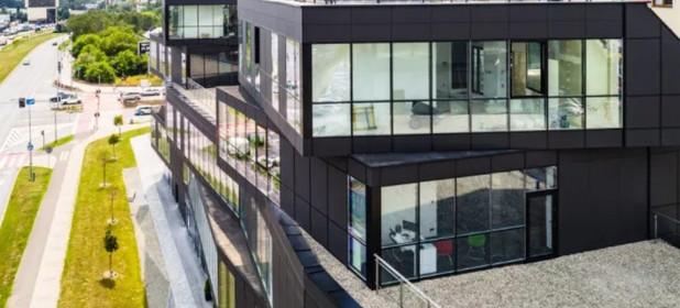 Lokal biurowy do wynajęcia 313 m² Rzeszów Wilkowyja Al. Armii Krajowej 21 - zdjęcie 3