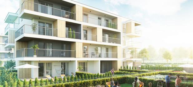 Mieszkanie na sprzedaż 57 m² Lublin Sławin ul. Sławinkowska 49 - zdjęcie 2