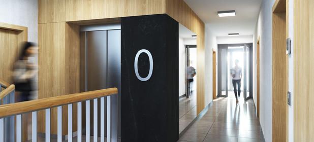 Mieszkanie na sprzedaż 57 m² Lublin Sławin ul. Sławinkowska 49 - zdjęcie 3