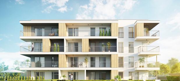 Mieszkanie na sprzedaż 55 m² Lublin Sławin Bukszpanowa ul. Sławinkowska 49 f - zdjęcie 4