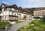 Morizon WP ogłoszenia | Mieszkanie w inwestycji Karpatia, Karpacz, 37 m² | 8116