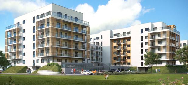Mieszkanie na sprzedaż 63 m² Rzeszów Drabinianka ul. Miła  - zdjęcie 1