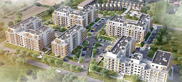 Mieszkanie na sprzedaż 63 m² Rzeszów Drabinianka ul. Miła  - zdjęcie 2